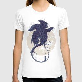 Poloz T-shirt