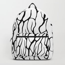 Root Backpack