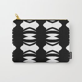the slinky effect Carry-All Pouch