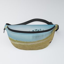 Thailands swing Fanny Pack