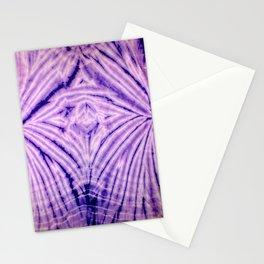 Tie Dye 010 Stationery Cards
