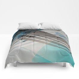 7418 Comforters