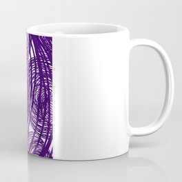 Twirl Coffee Mug