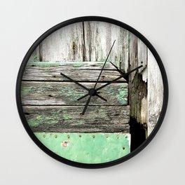 Conio Wall Clock