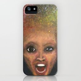 Beautiful Bipolar iPhone Case