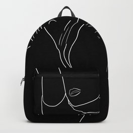 chaleur Backpack