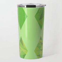Simulation 1-4 Travel Mug