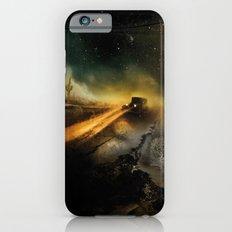 Desolation Road Slim Case iPhone 6s
