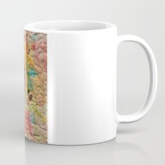 Colors of Wonder Mug