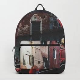 Insight Backpack
