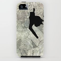 Emy Tough Case iPhone (5, 5s)