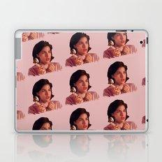 Isn't it too dreamy? Laptop & iPad Skin