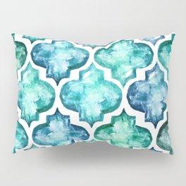 Magriva Pillow Sham
