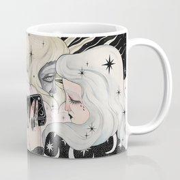 E c l i p s e Coffee Mug