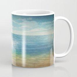 Insta Beach Coffee Mug