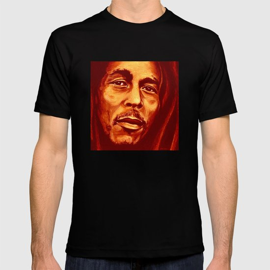 sir bobby - png rulezzz! T-shirt