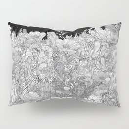 Night Chill Pillow Sham