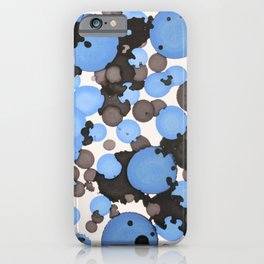 Like You iPhone Case
