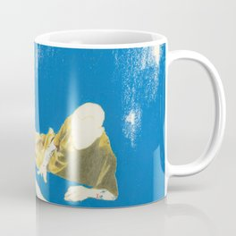 Algorithm Coffee Mug
