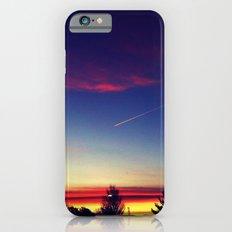 Sunrise series- Arise iPhone 6s Slim Case