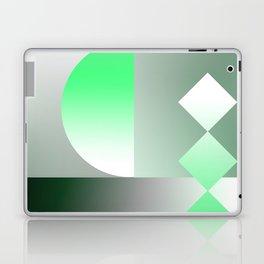 Basic Architectural Laptop & iPad Skin