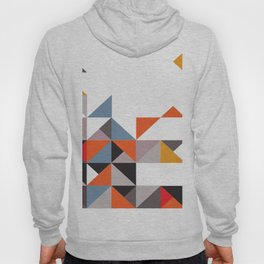 Adscititious No. 1 Hoody