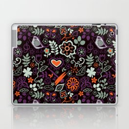 Seamless pattern can be used for wallpaper, pattern fills, web page background,surface textures. Gor Laptop & iPad Skin