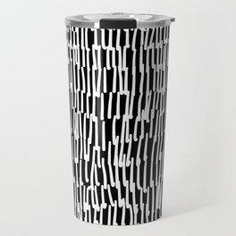 Shelter Travel Mug