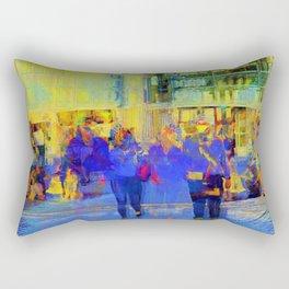 20180707 Rectangular Pillow