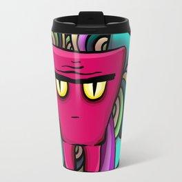 Soo Travel Mug
