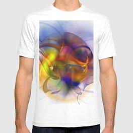 Ovarium 6 T-shirt