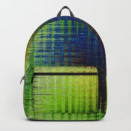 The Colour Out of Space Backpack