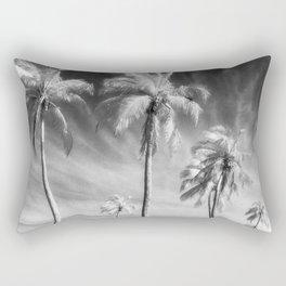 North Beach no. 31 Rectangular Pillow
