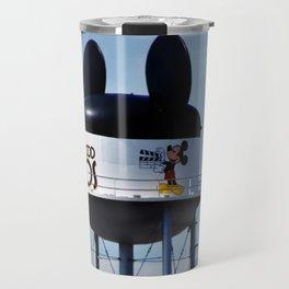 Earful Tower Travel Mug