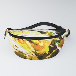 Good Change Fanny Pack