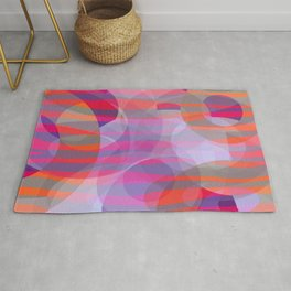 Redemption #society6 #buyart #decor Rug