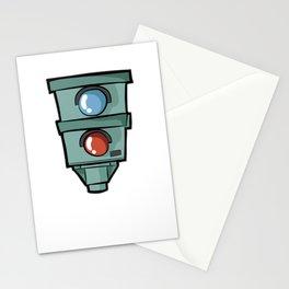 SMILE Speed Camera Speeding Speed Merchant Stationery Cards