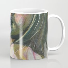 Devon Aoki Coffee Mug