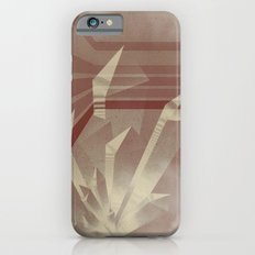 Crystalline   iPhone 6s Slim Case