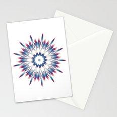 Pahriz Stationery Cards