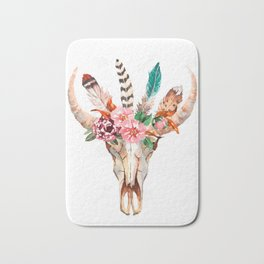 Find Your Tribe. 2 Bath Mat