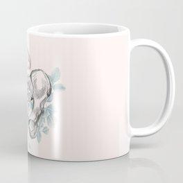 Hip Coffee Mug