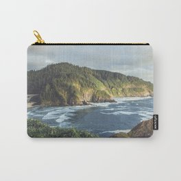Cape Cove Carry-All Pouch