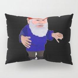Gnome Pillow Sham
