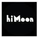 hiMoon