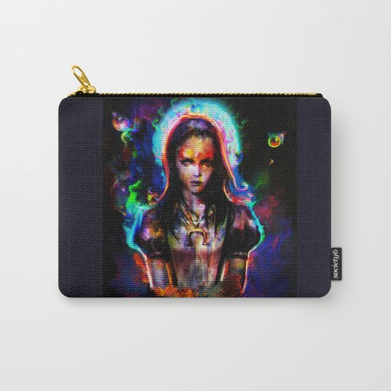Alice madness returns II Carry-All Pouch