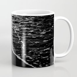 swosh Coffee Mug