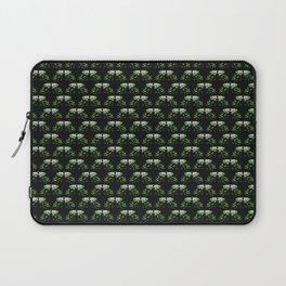 BANNER Laptop Sleeve