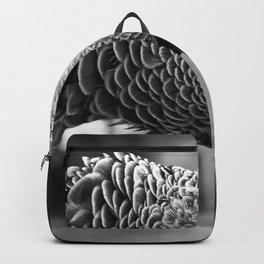 Pretty Bird Backpack