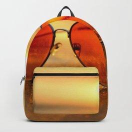 Sunglasses 01 Backpack